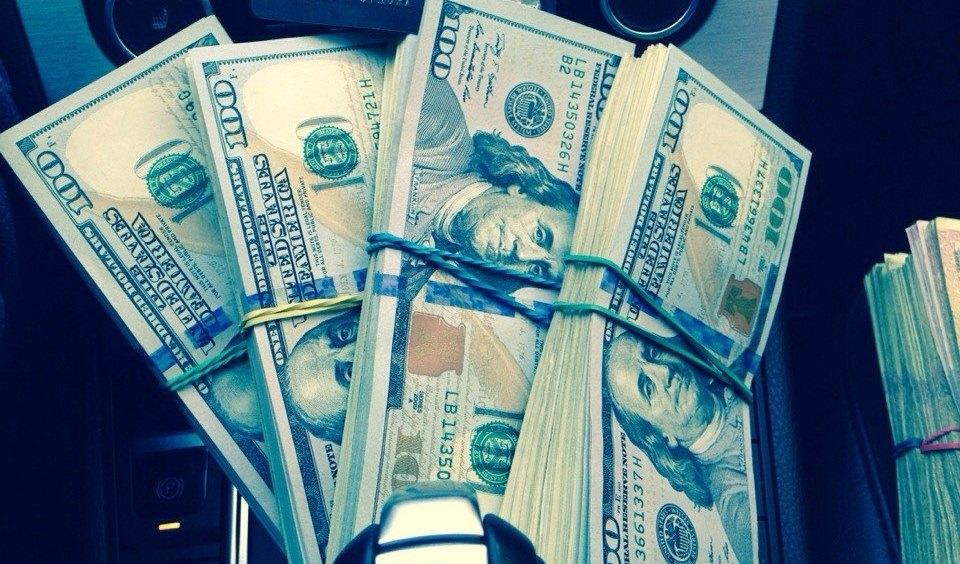 Как заработать много денег быстро и реально-5