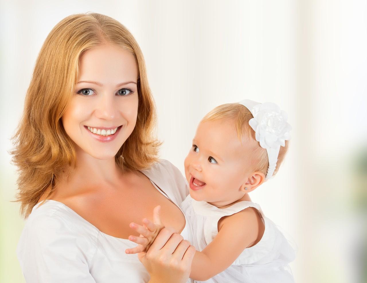 Єбля мами з сином 7 фотография