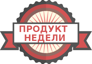 http://u4.platformalp.ru/29237848f862237c97d24f2cd71f89c9/4c14f8b5dd2bb8242ce53b29bf1cc3ec.png