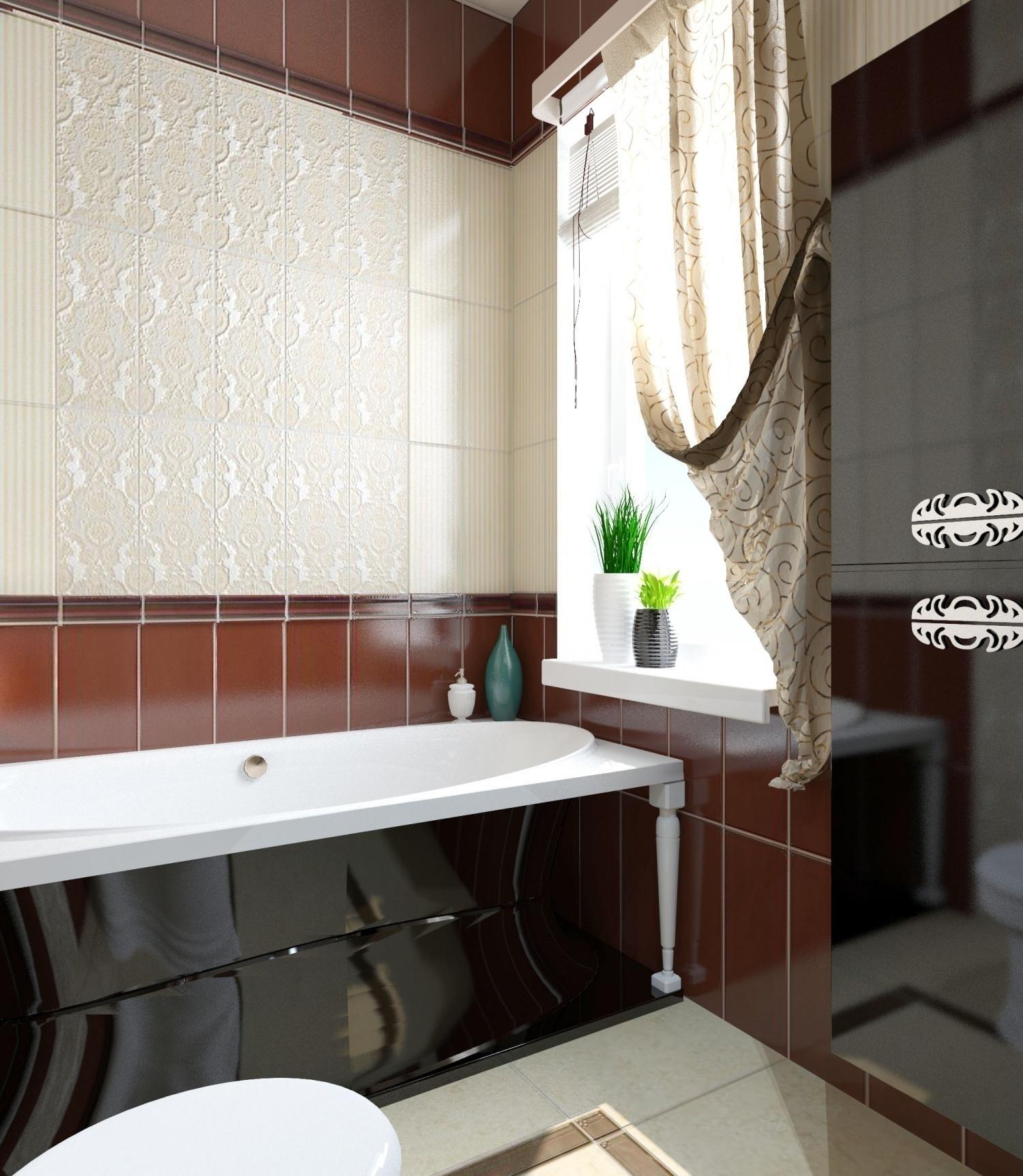 Выполним профессионально ремонт квартир под ключ любой сложности