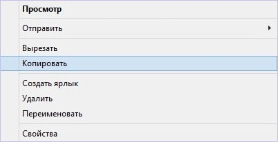 http://u4.platformalp.ru/75e913d400755a0d2782fc65e2035e97/74cc8c94c288a3b938230f6ded4d5117.jpg