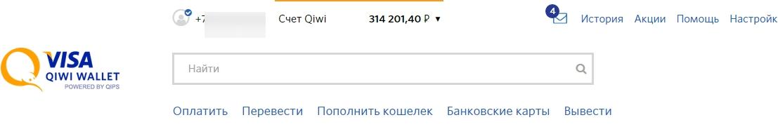 http://u4.platformalp.ru/7fd1b2b2c47abff68e7300061e48039b/466c6e8e9c7813fa6a5c8db683b86db6.jpg