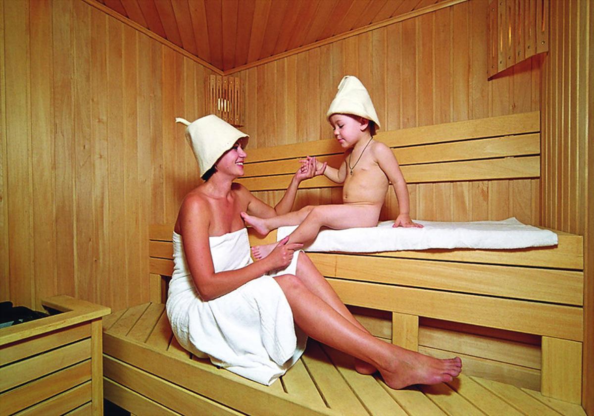 seksualnie-kontakti-s-finskimi