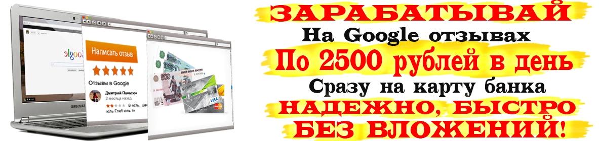 http://u4.platformalp.ru/ac4395adcb3da3b2af3d3972d7a10221/6c26ece5c315cf623d503c788474330f.jpg