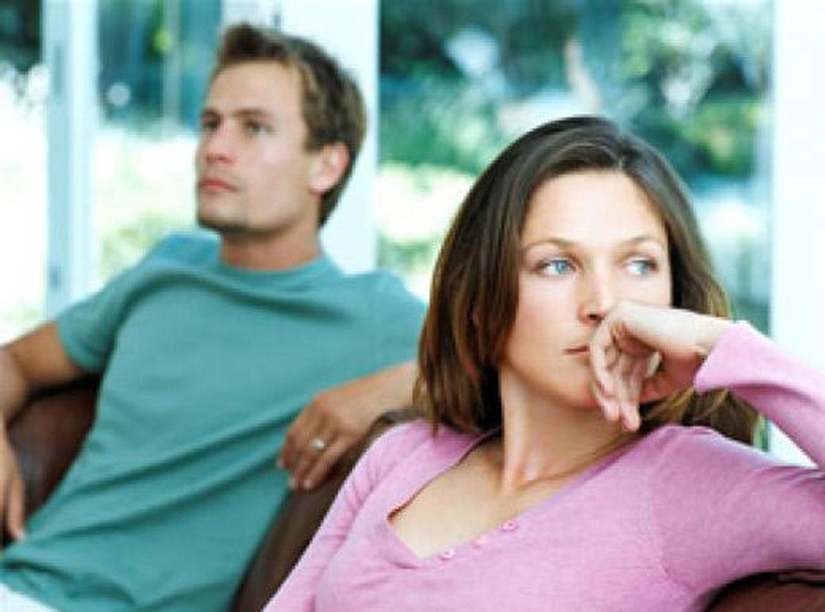 Смотреть жена заводит мужа 19 фотография