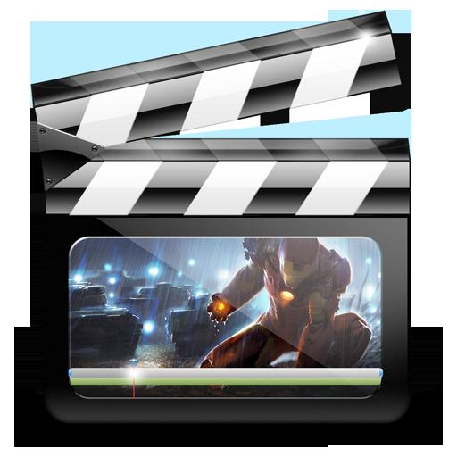 Смотри фильмы и получай 5900 рублей в день!