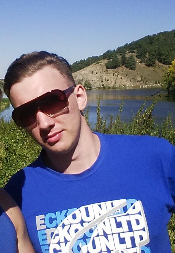 "Week of money ""Денежная неделя"""