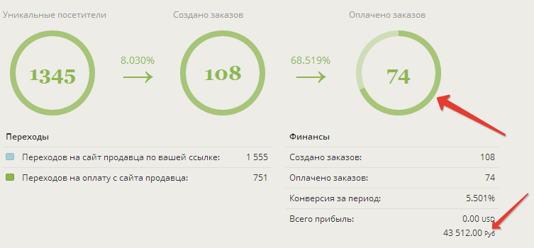 http://u4.platformalp.ru/e743a091199384909e62fdb62d701810/80f4644c0485f14691c9e109faf16348.png