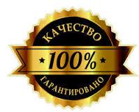http://u4.platformalp.ru/e743a091199384909e62fdb62d701810/cbac79feaf5d1d0cc1199f6978e0a136.jpg