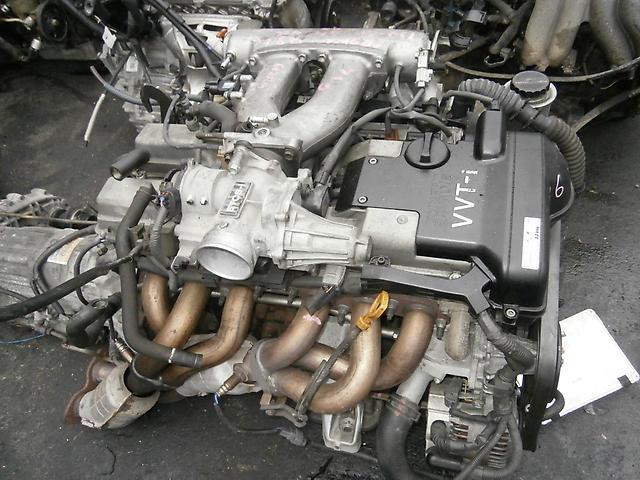 Двигатель лифан 32 л.с