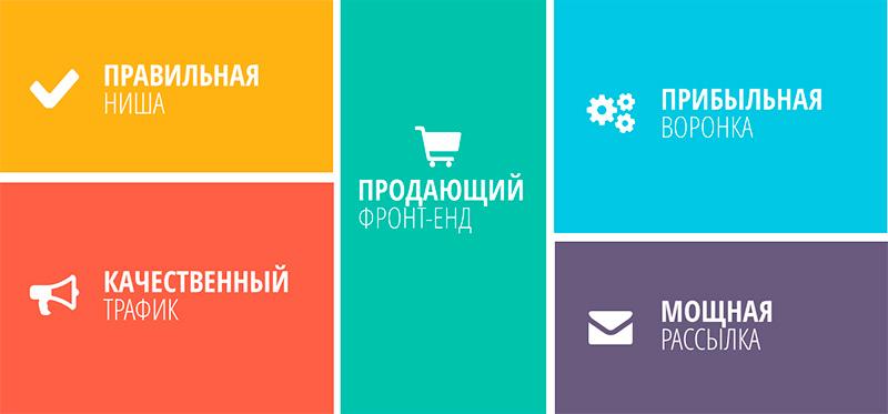 http://u4.platformalp.ru/ff23b5e3594d0ed1e0e83a7176d2d281/633231c11bd970e2e517afa69f73adb2.jpg