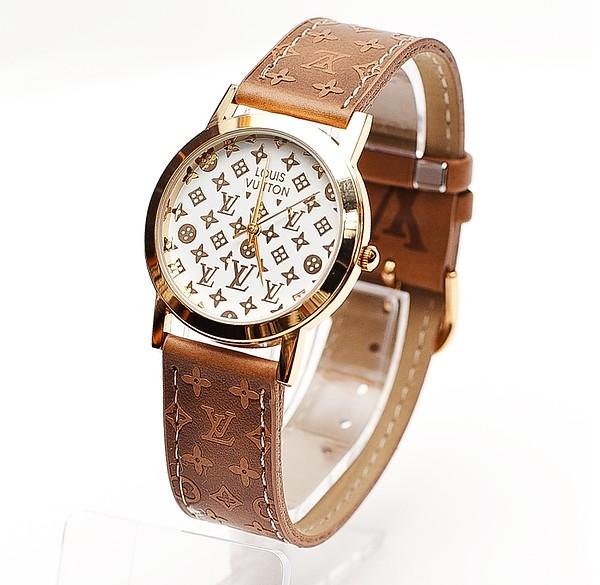 Luis vuitton часы копии. Копии часов известных марок, брендов. Недорого купить онлайн