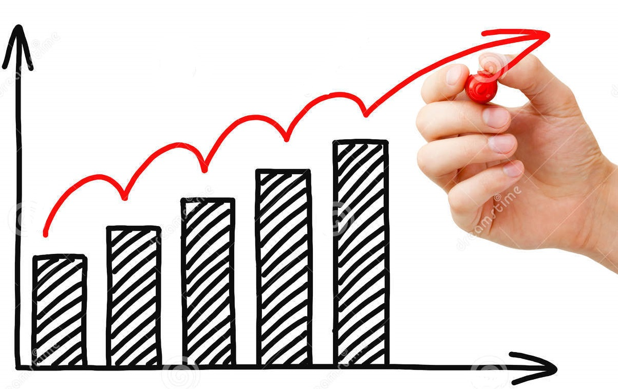 Увеличение прибыли бизнес-идеи бизнес идеи которые реально работают видео