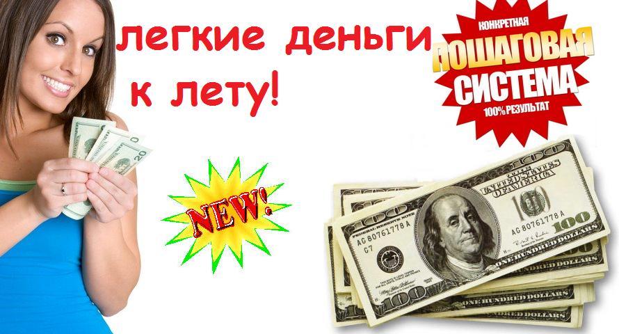 http://u4.platformalp.ru/24c8db16d24d12cce5c8a9e1d9c8678f/65c4bd9083f72dc179dd8362cdeff5b0.jpg